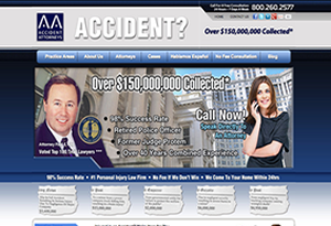 aa-accident-attorney