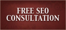 free seo search engine optimization consultation